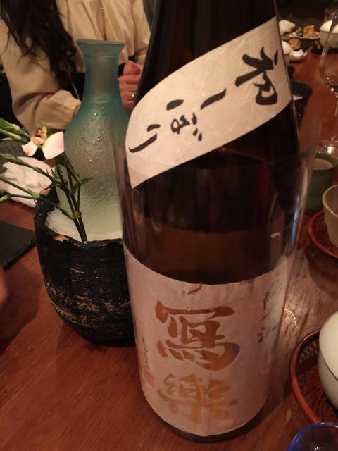 shijyu_021.jpeg