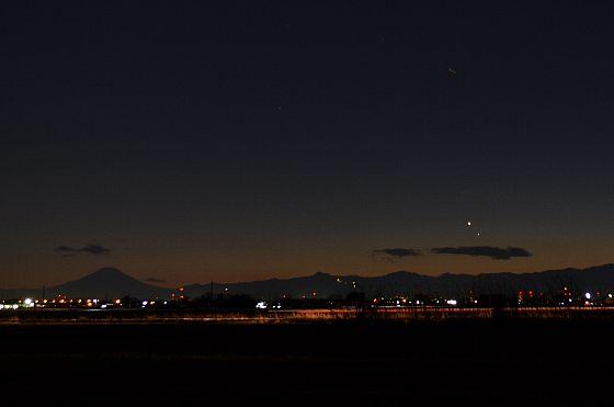 20150110-01.jpg