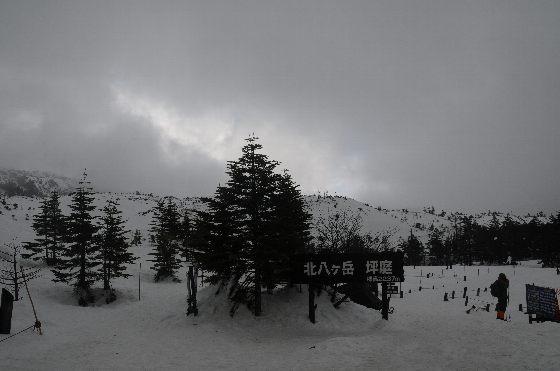 20150223-03.jpg