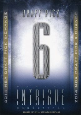 13-14_intrigue_03.jpg
