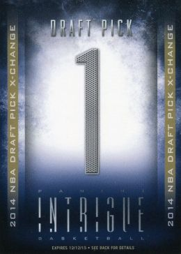 13-14_intrigue_17.jpg
