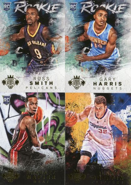 14-15_Court_Kings_08.jpg
