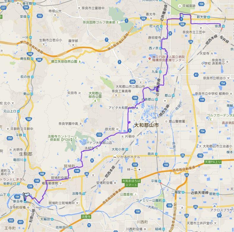 1601-大和路①01-0軌跡