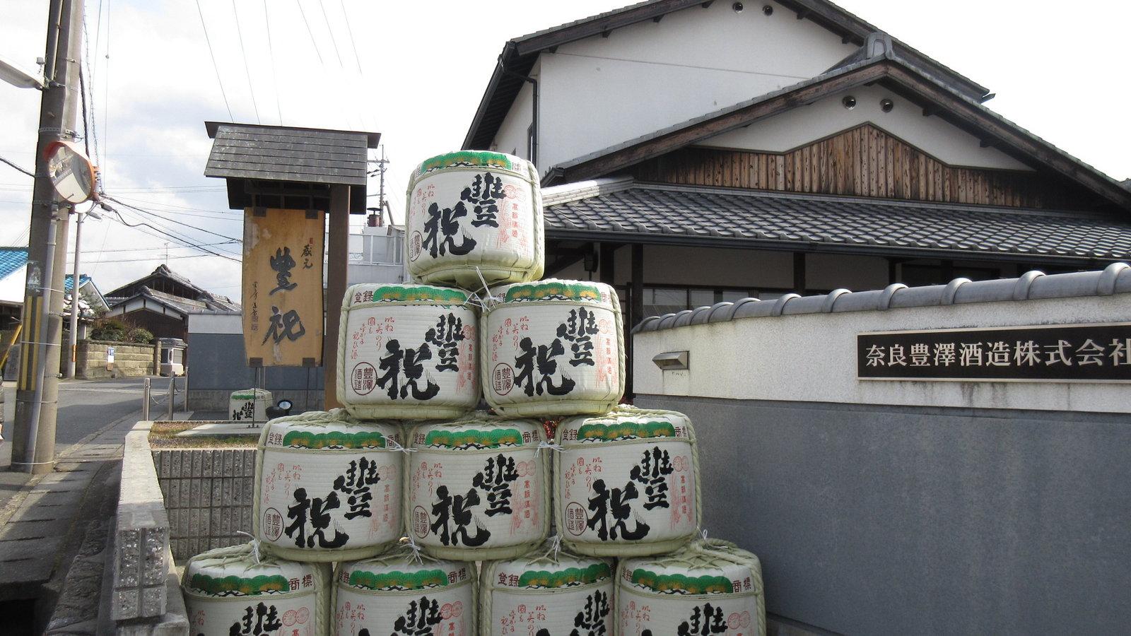 豊祝04-IMG_0008