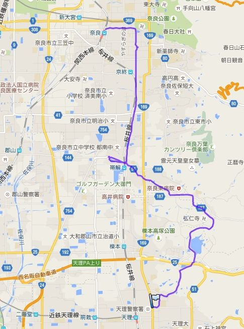 豊祝01-軌跡