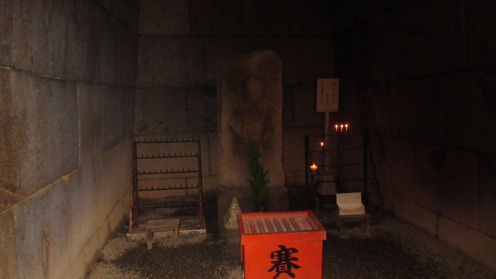 奈良13仏35-IMG_0063