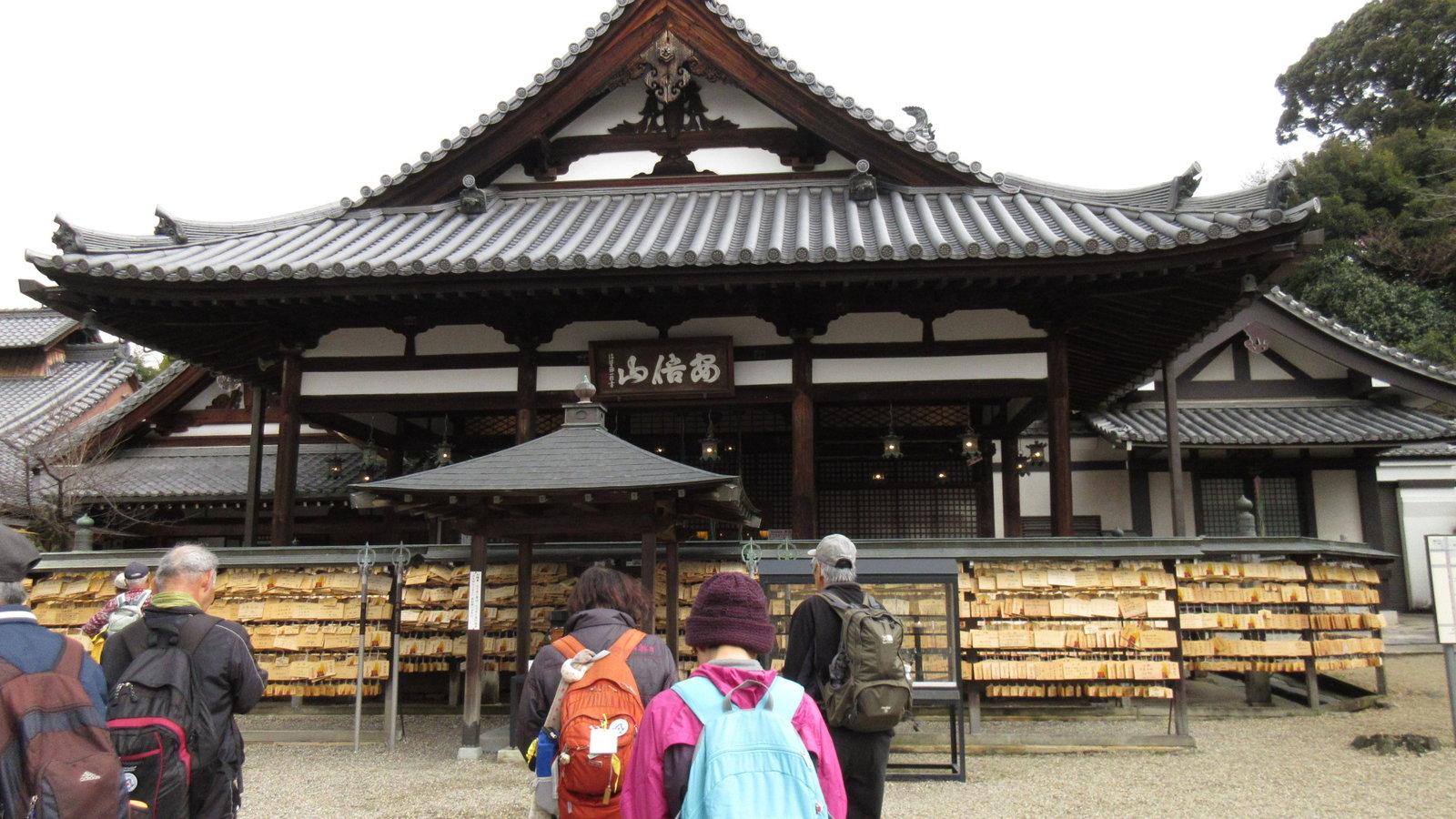 奈良13仏32-IMG_0058