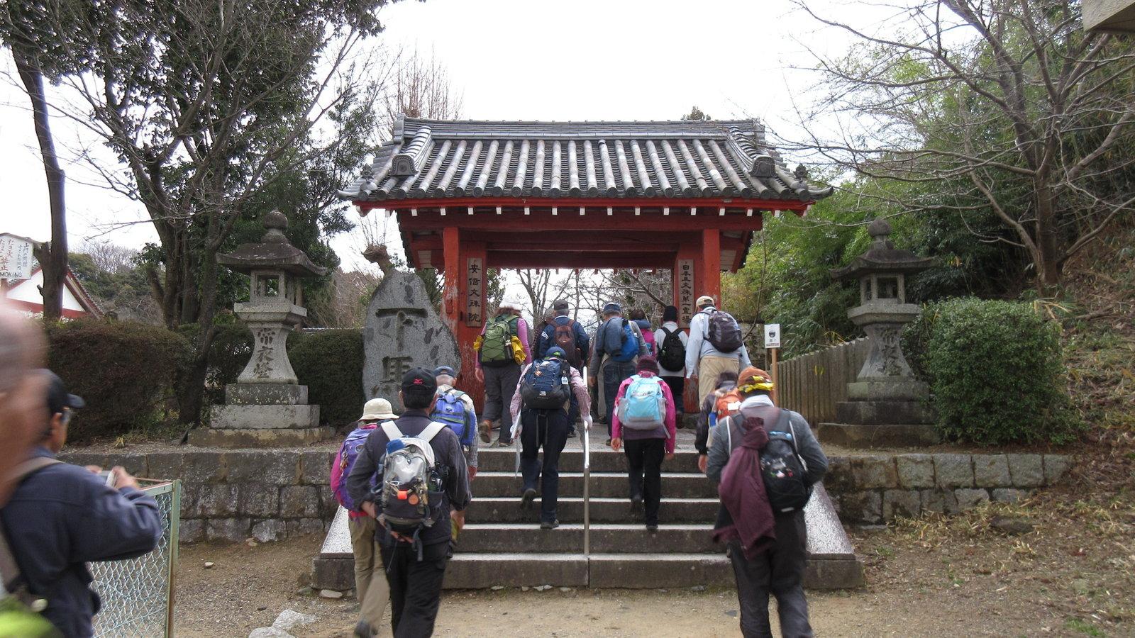奈良13仏31-IMG_0056