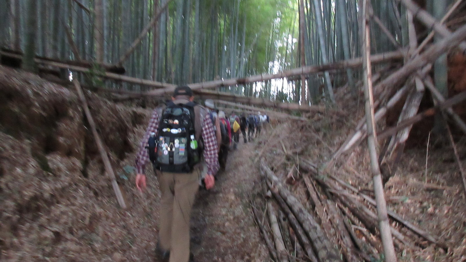 奈良13仏29-IMG_0053