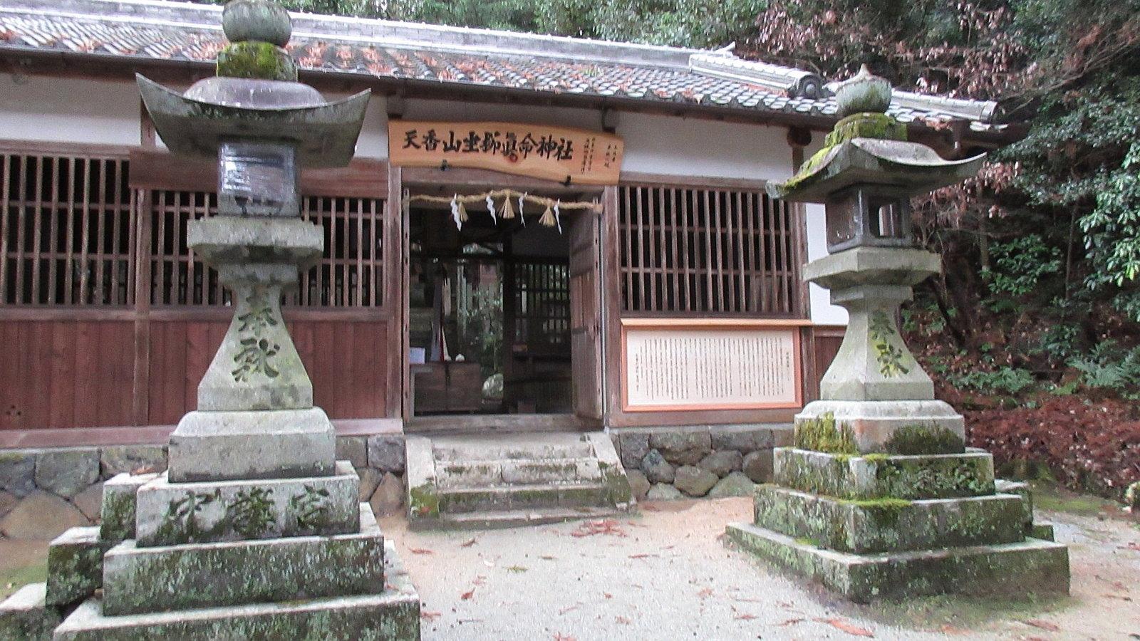 奈良13仏28-IMG_0052