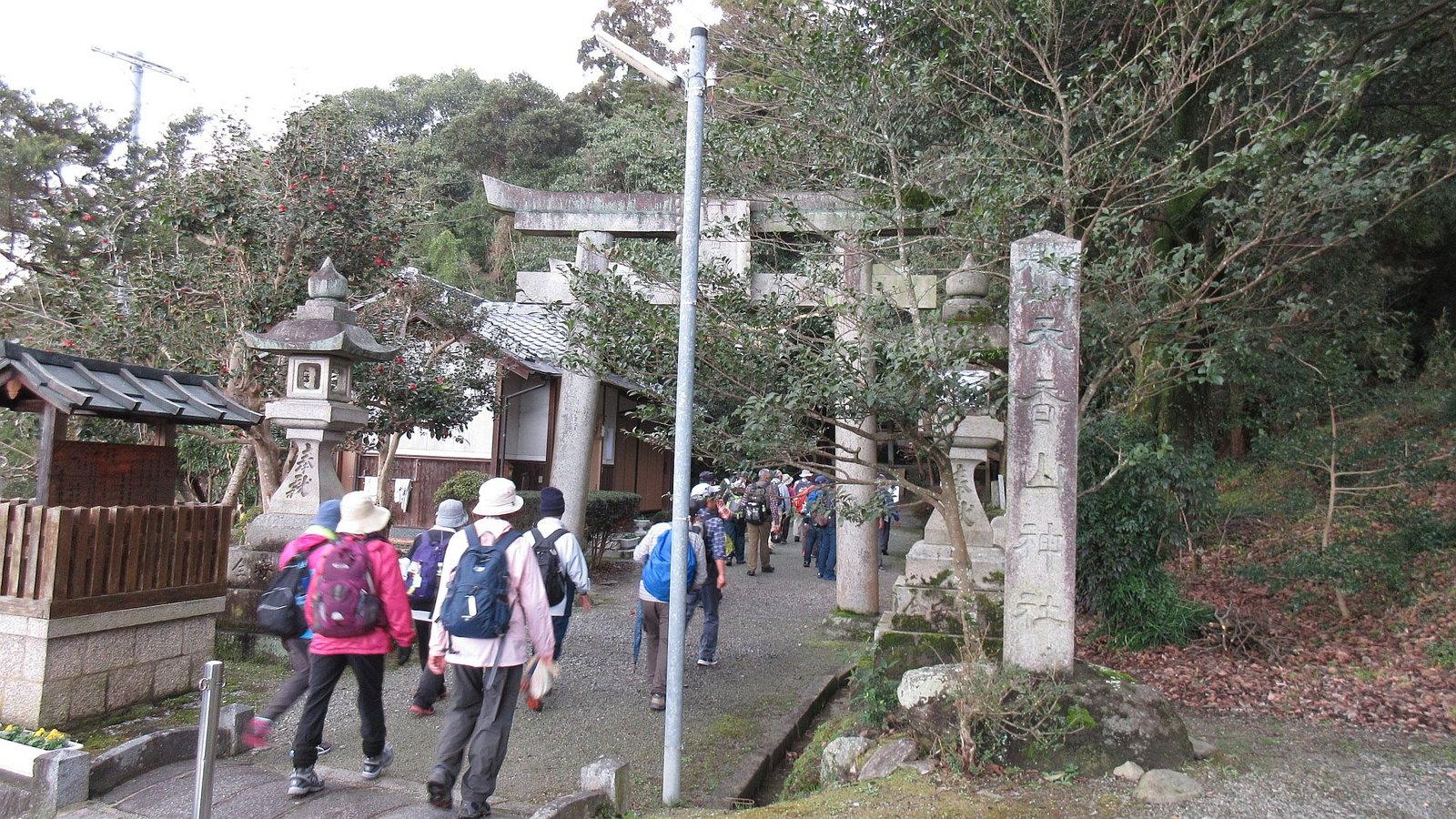 奈良13仏27-IMG_0046