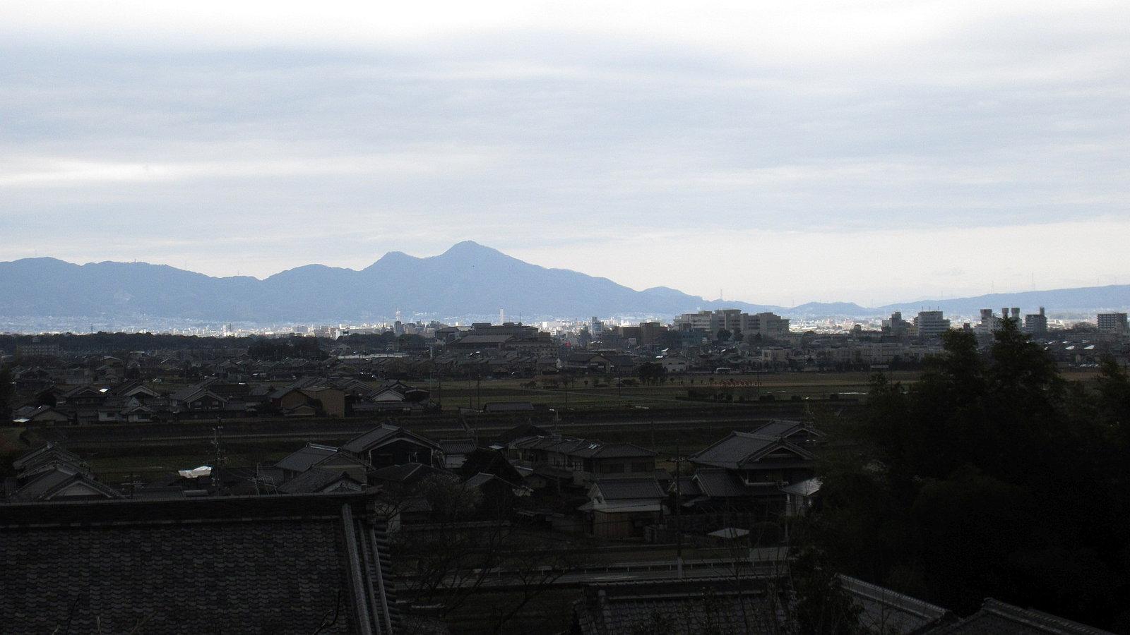 奈良13仏26-IMG_0045