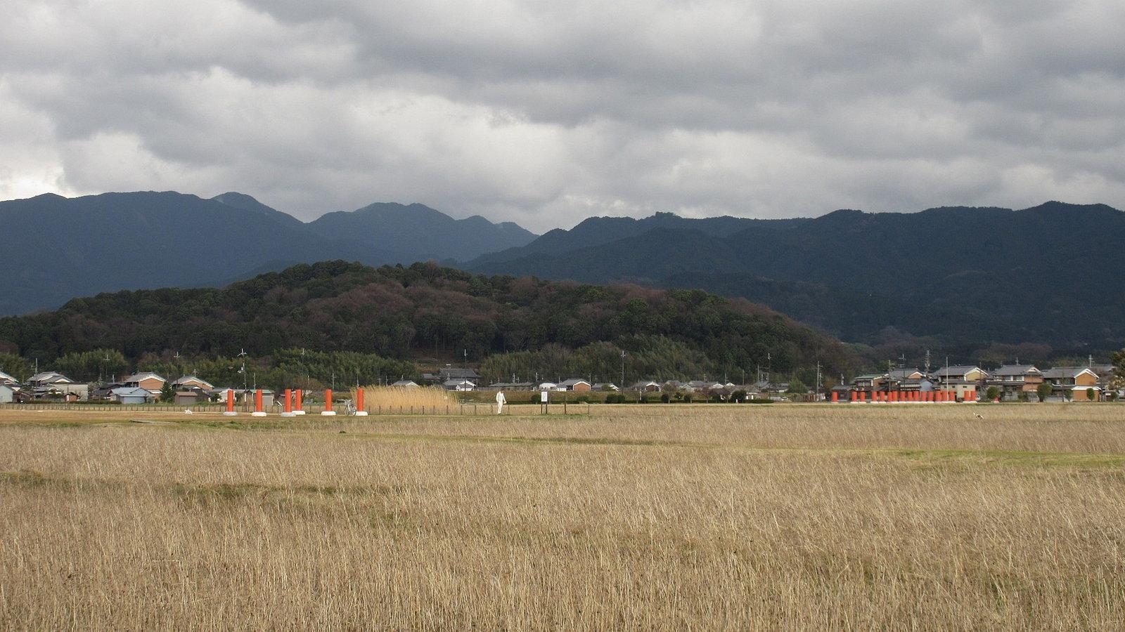 奈良13仏23-IMG_0041