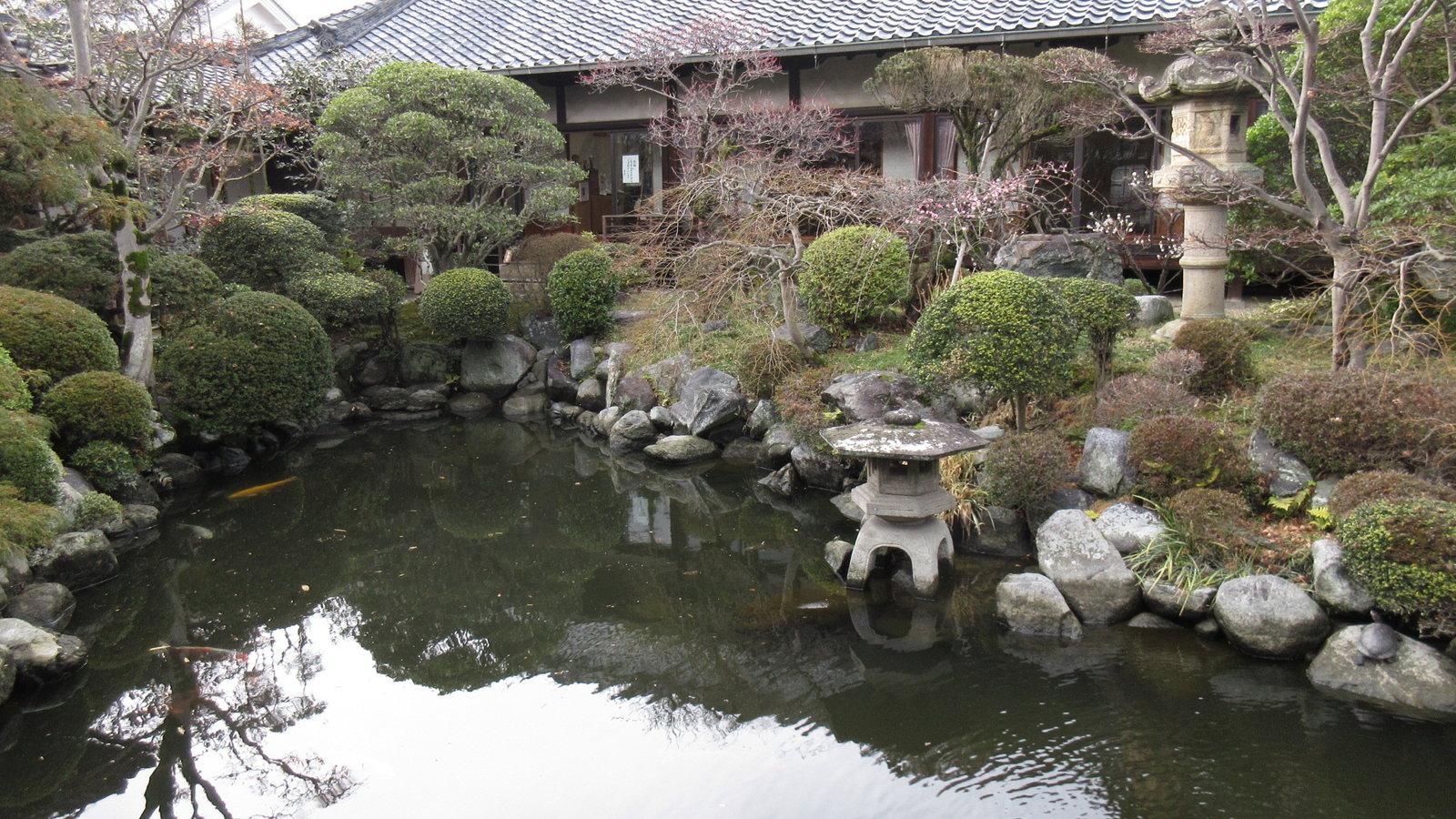 奈良13仏20-IMG_0037