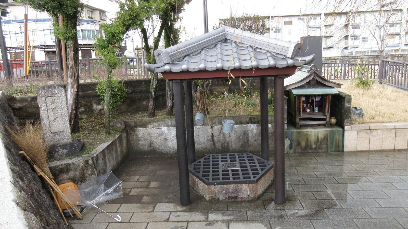 奈良13仏16-IMG_0033