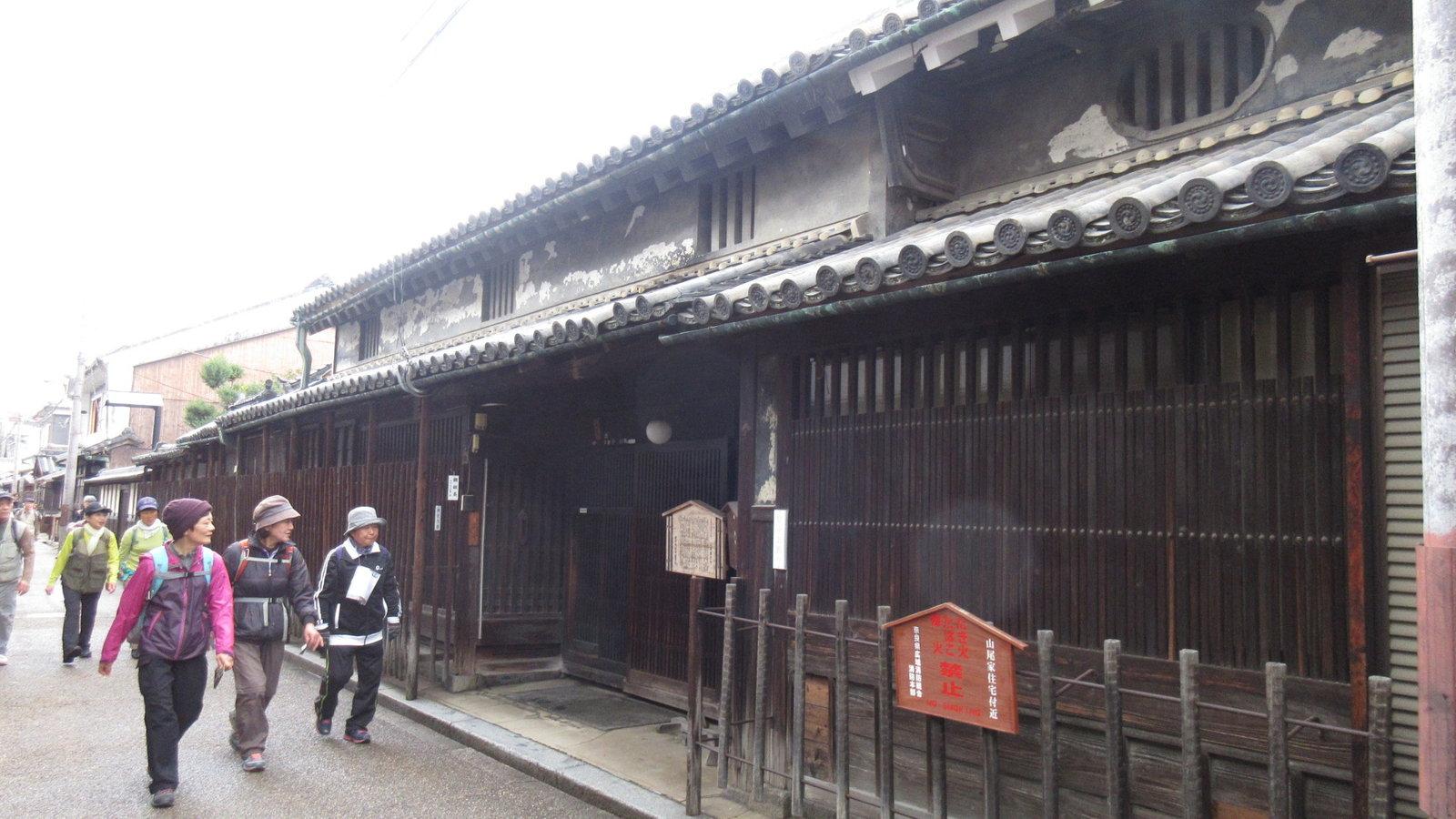 奈良13仏14-IMG_0029