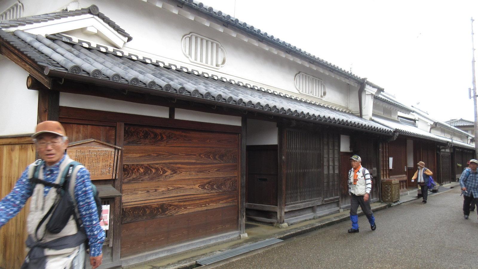 奈良13仏12-IMG_0026