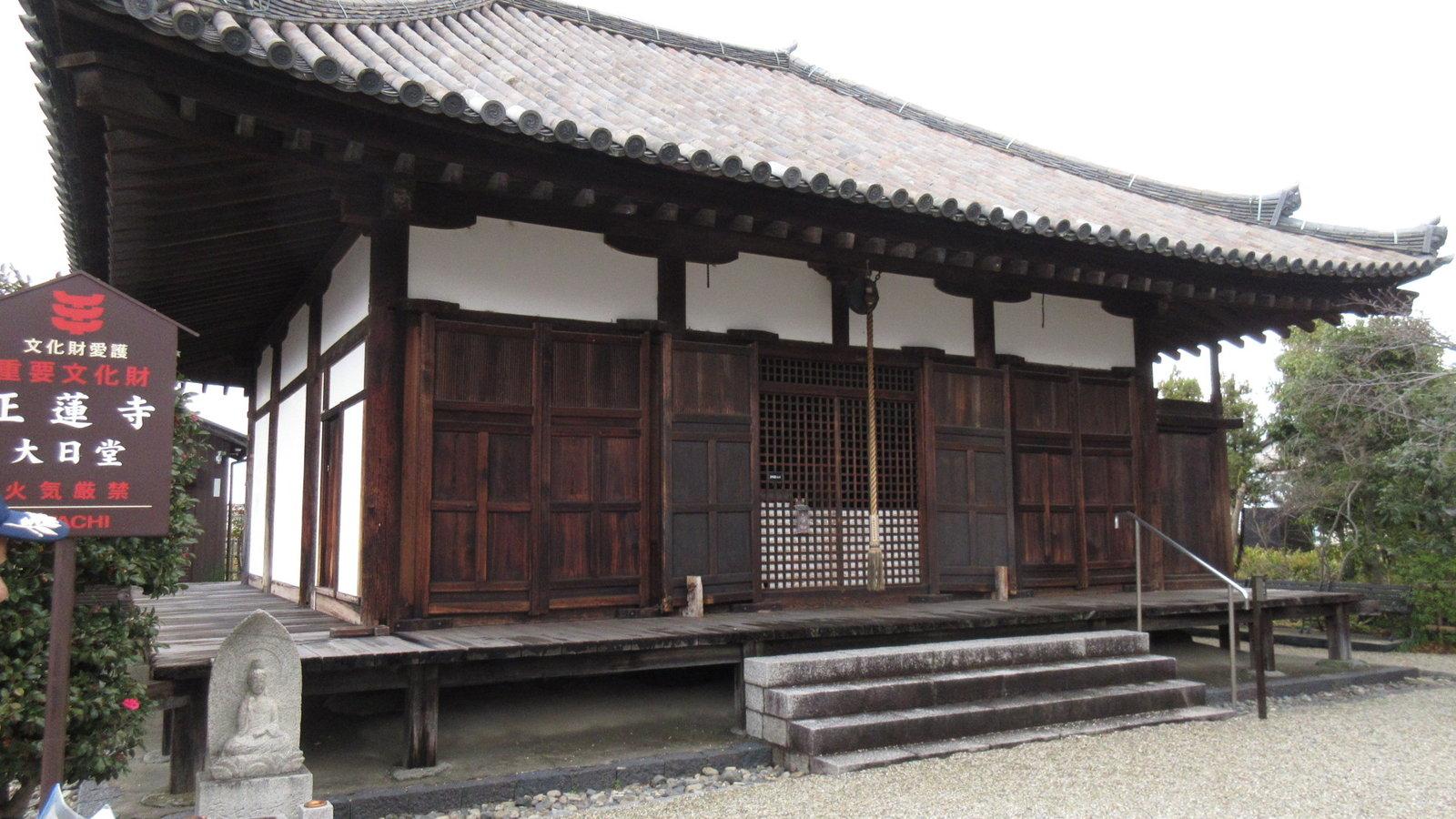 奈良13仏10-IMG_0023