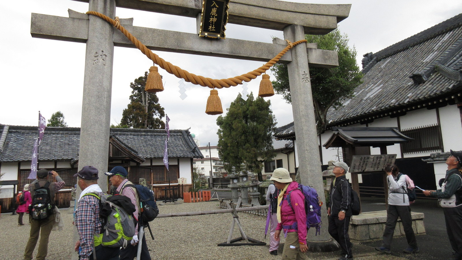 奈良13仏08-IMG_0022
