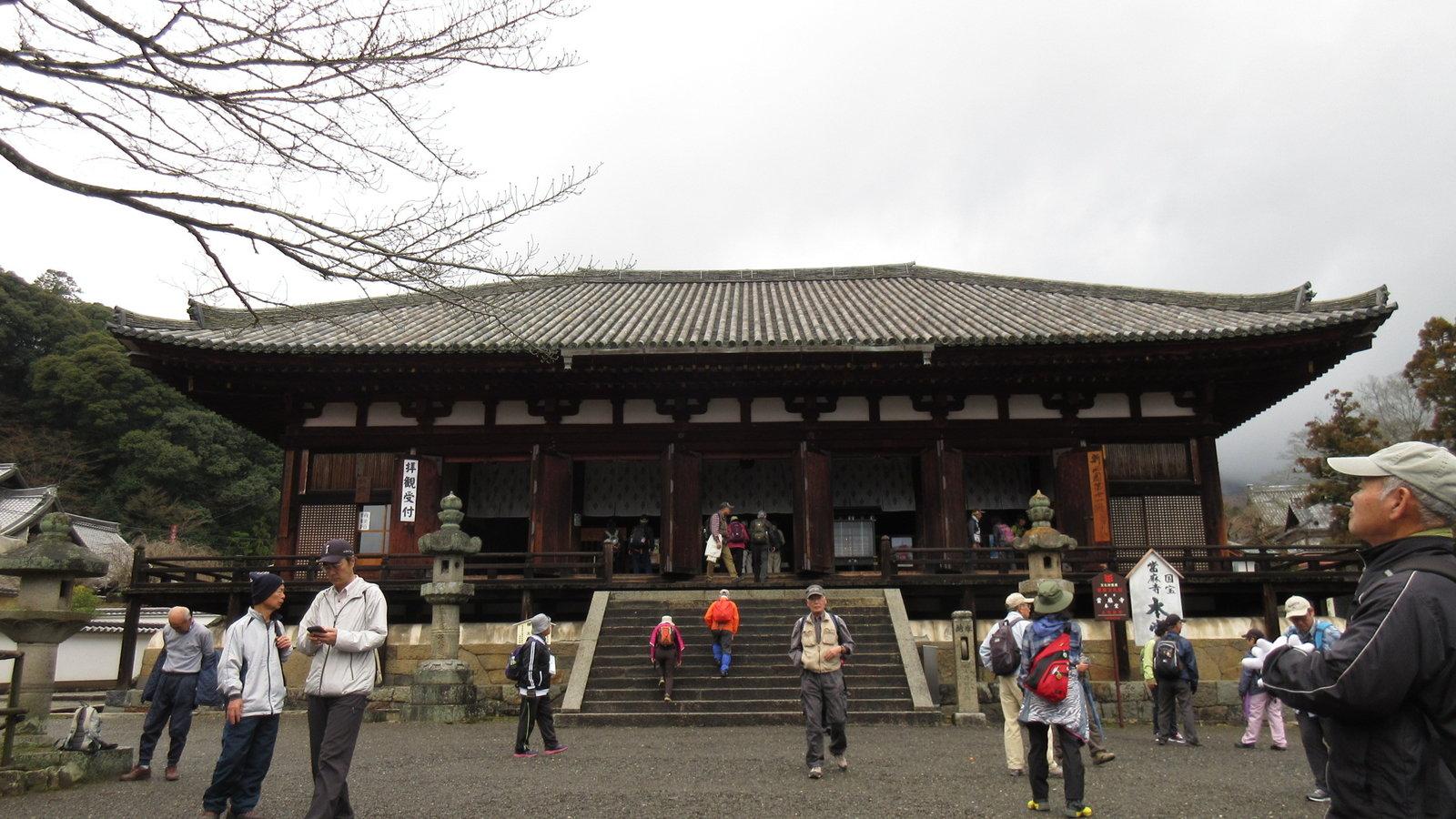 奈良13仏06-IMG_0015