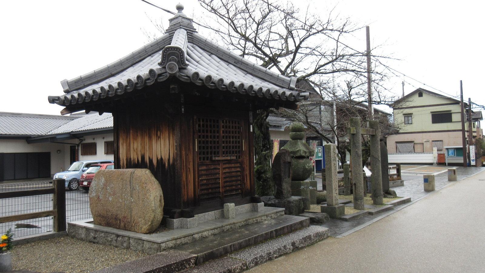 奈良13仏03-IMG_0004