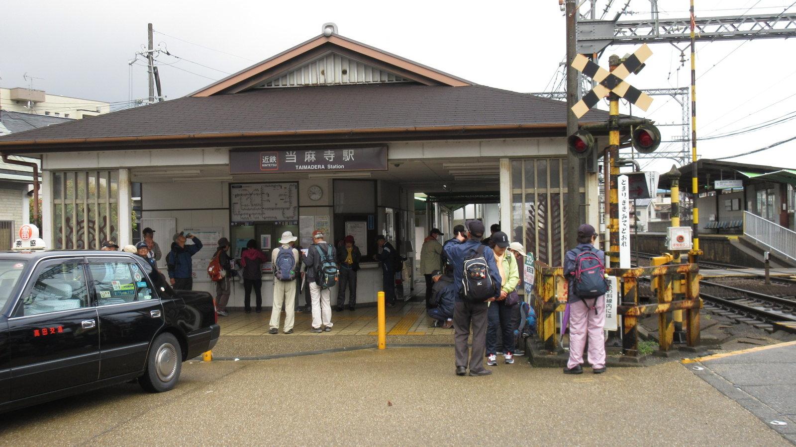 奈良13仏02-IMG_0002