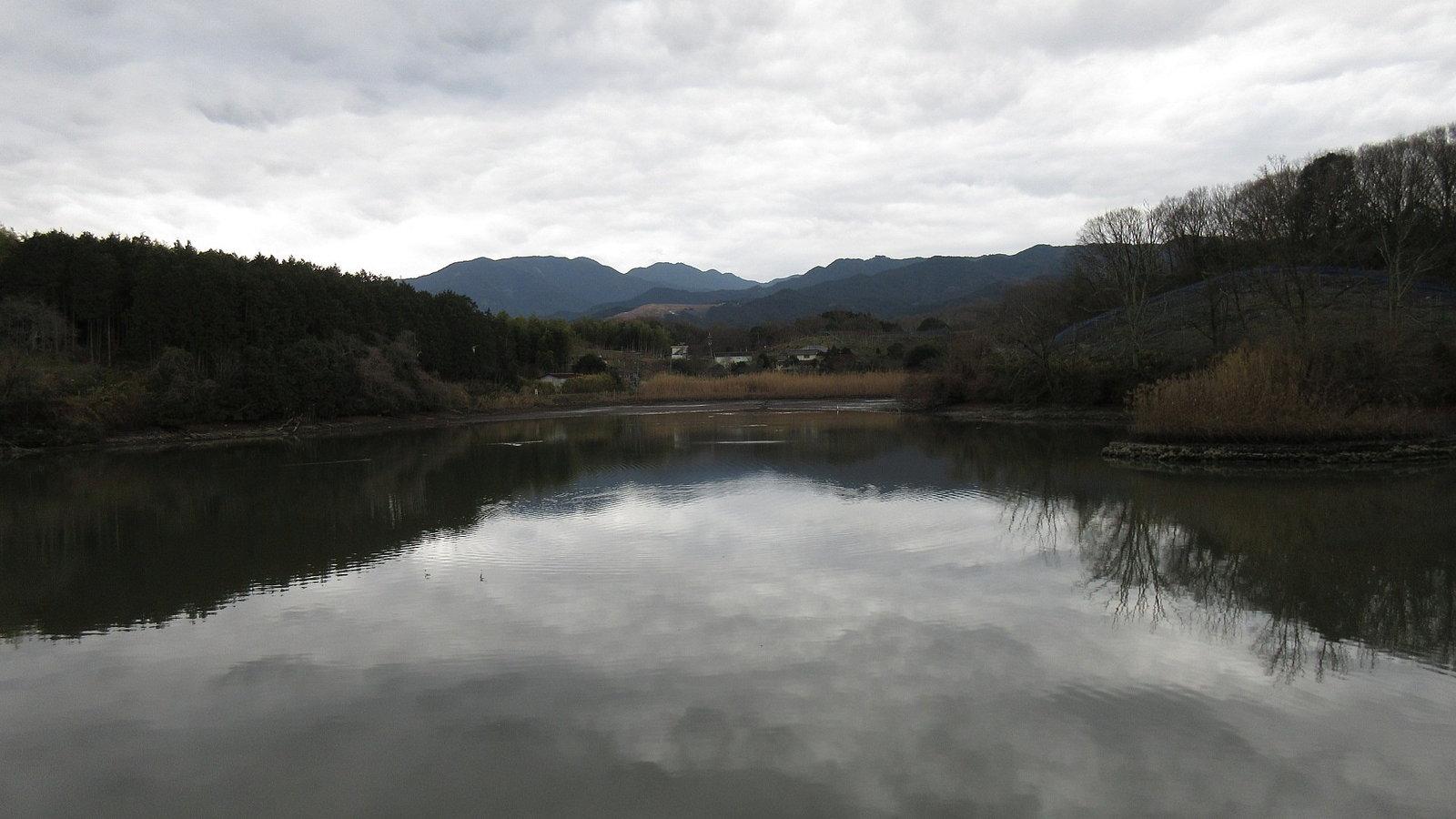 奈良13仏30-IMG_0054