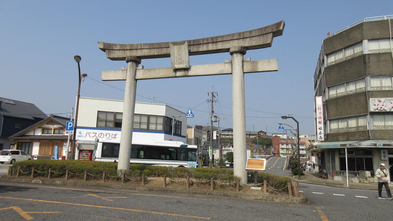関宿50-IMG_0098