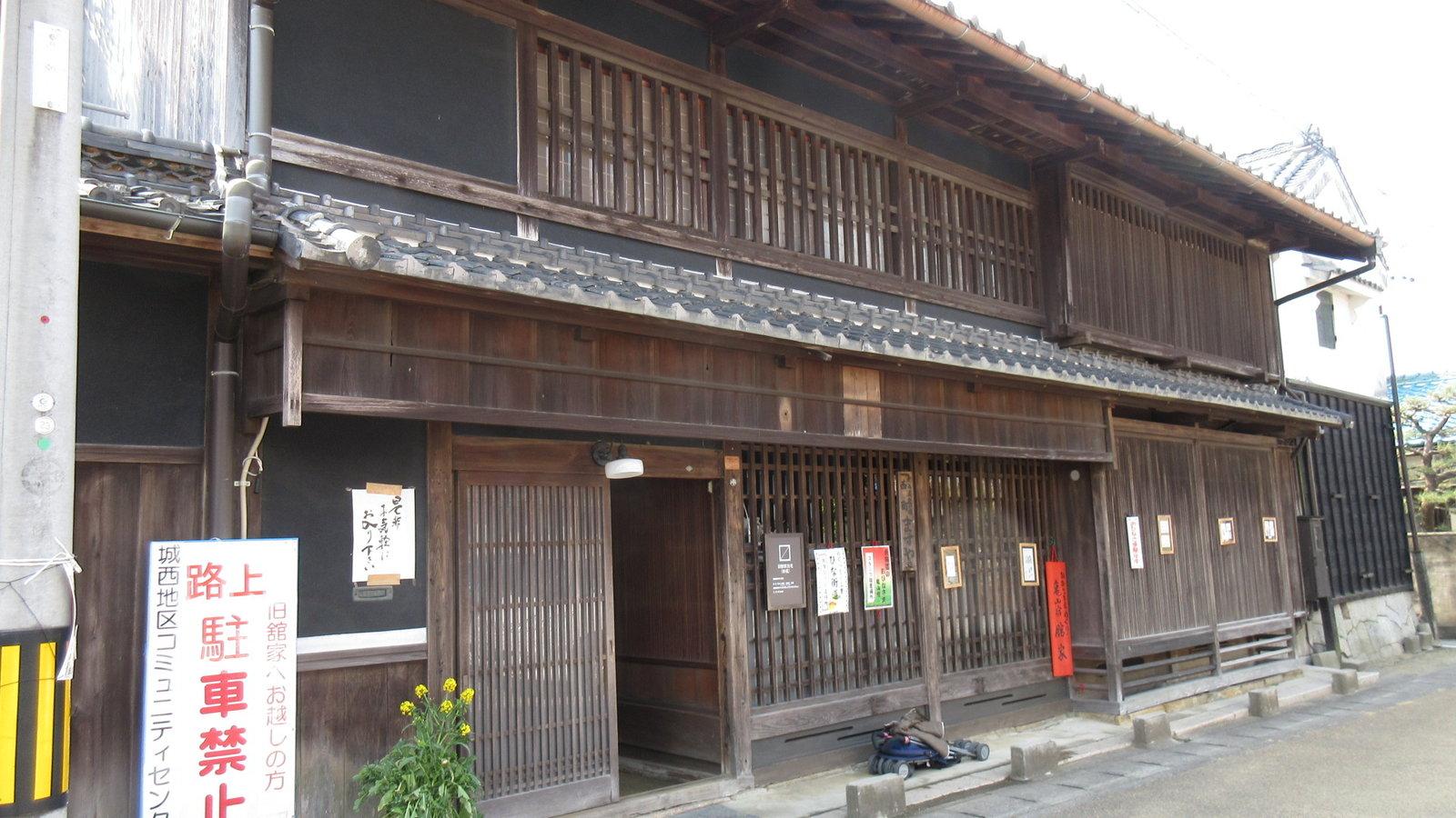 関宿48-IMG_0095