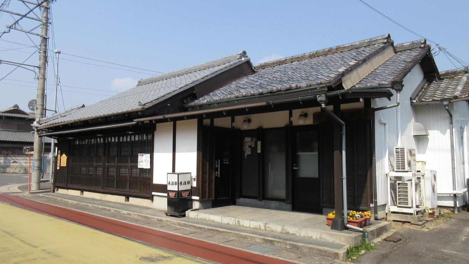 関宿46a-IMG_0091