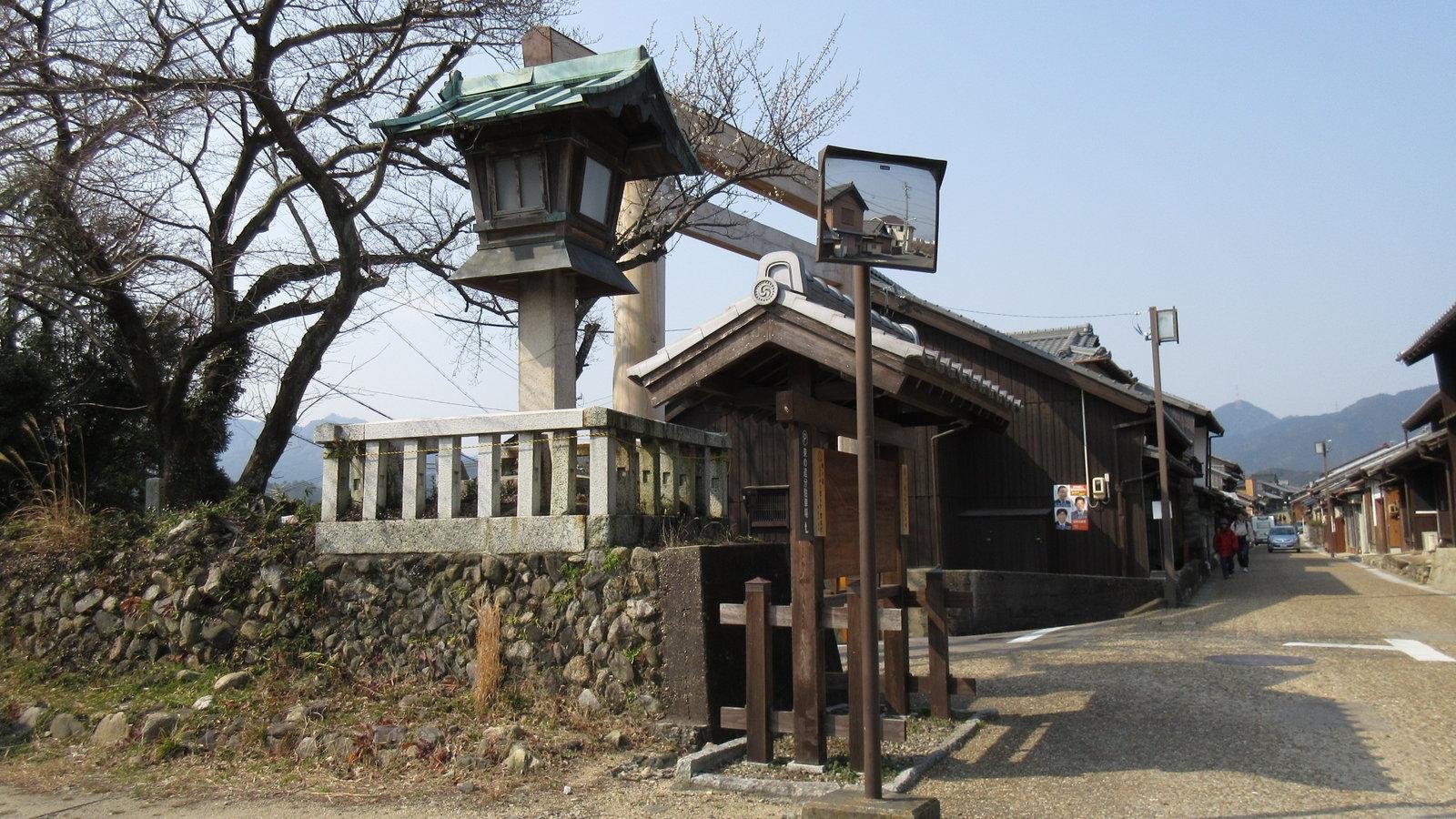 関宿42-IMG_0081