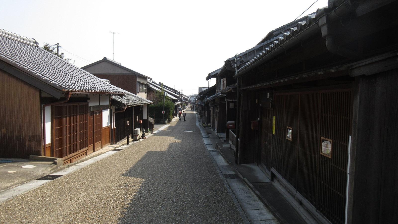 関宿40-IMG_0078