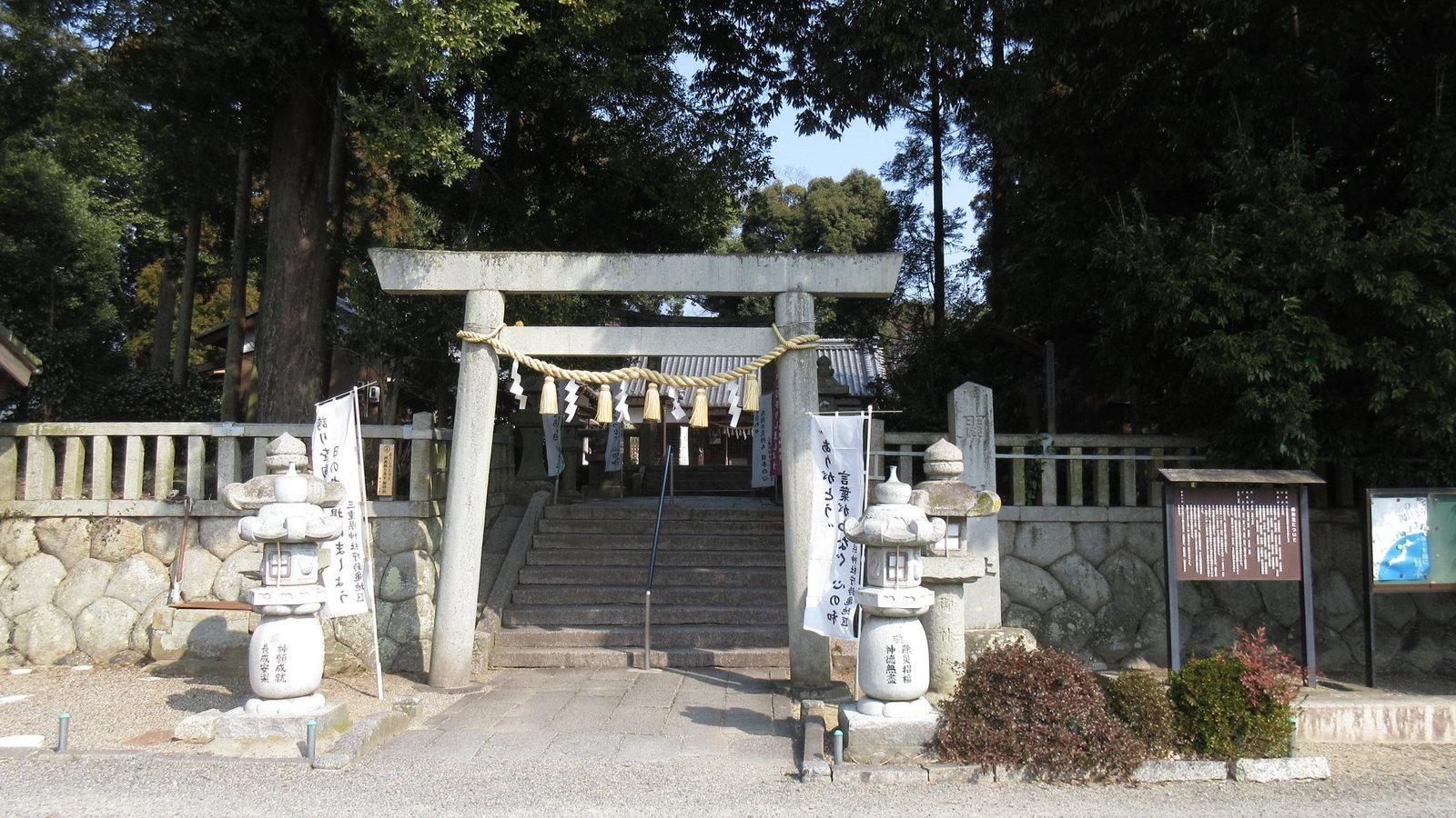 関宿34-IMG_0068