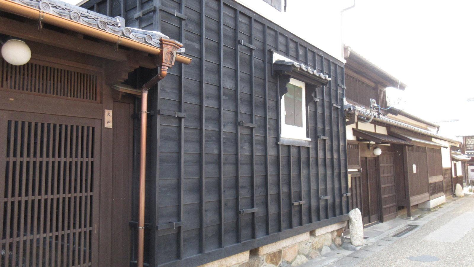 関宿33a-IMG_0066