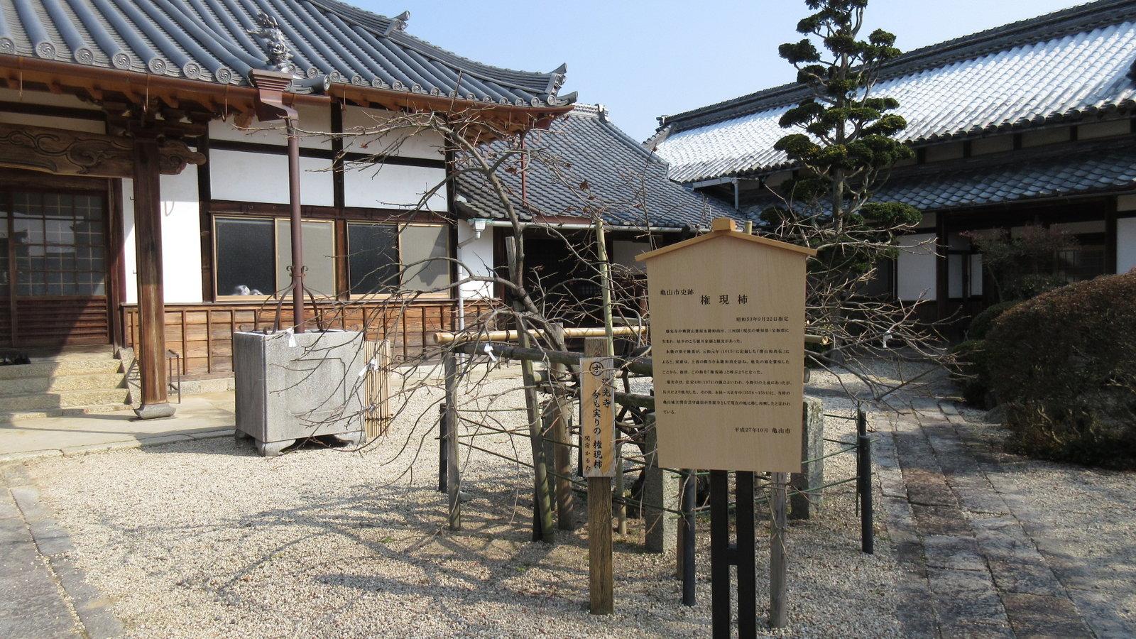 関宿31-IMG_0063