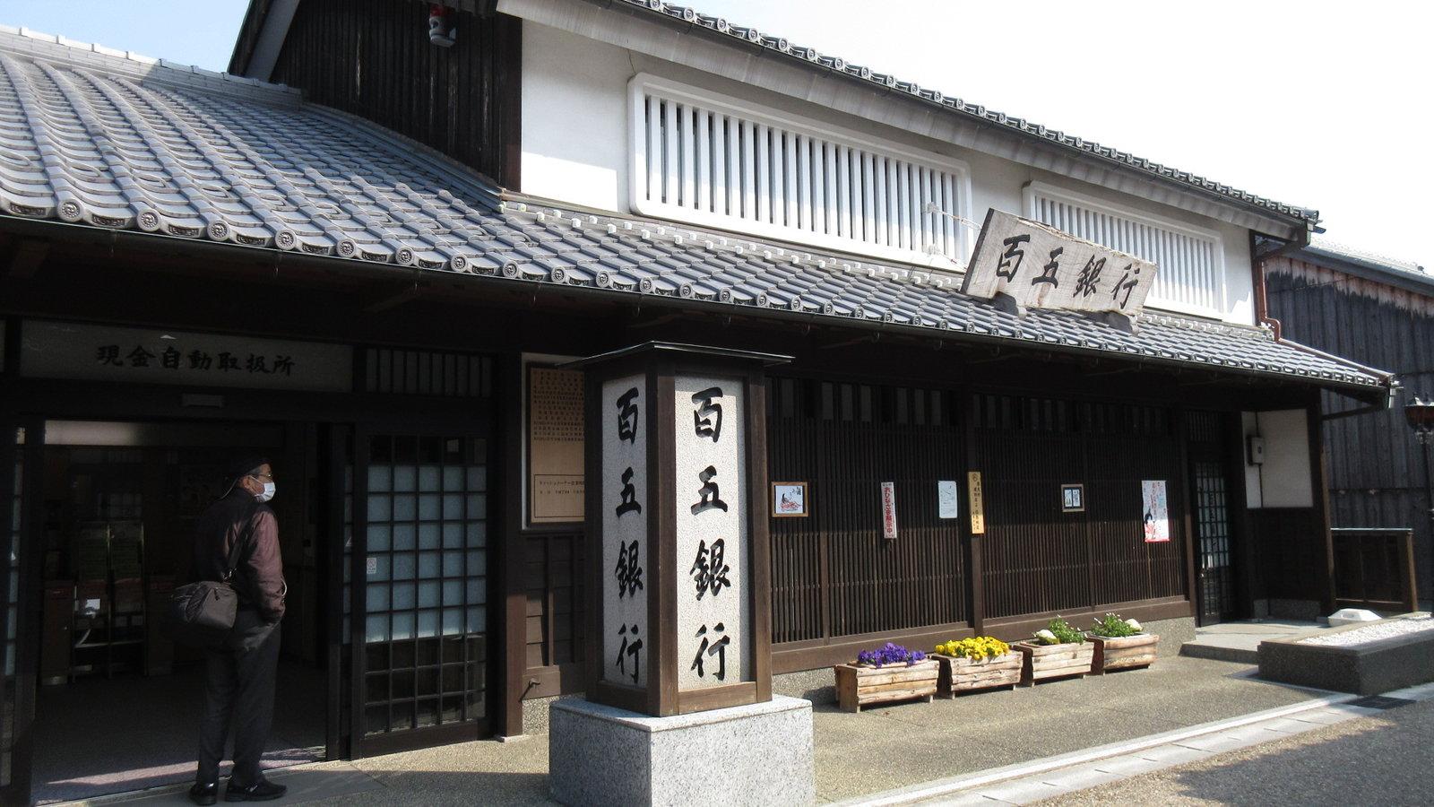 関宿32-IMG_0065