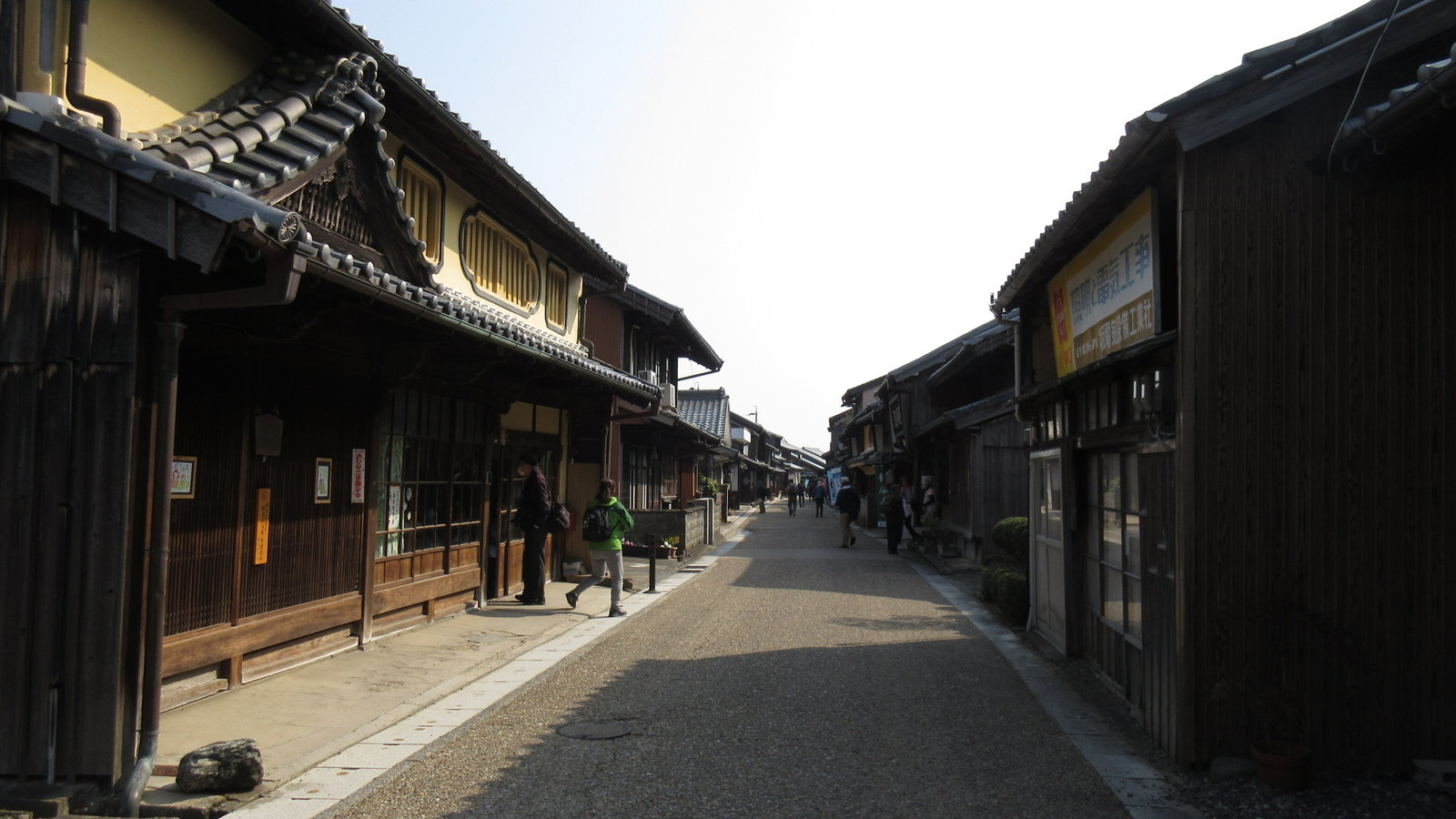 関宿29-IMG_0061