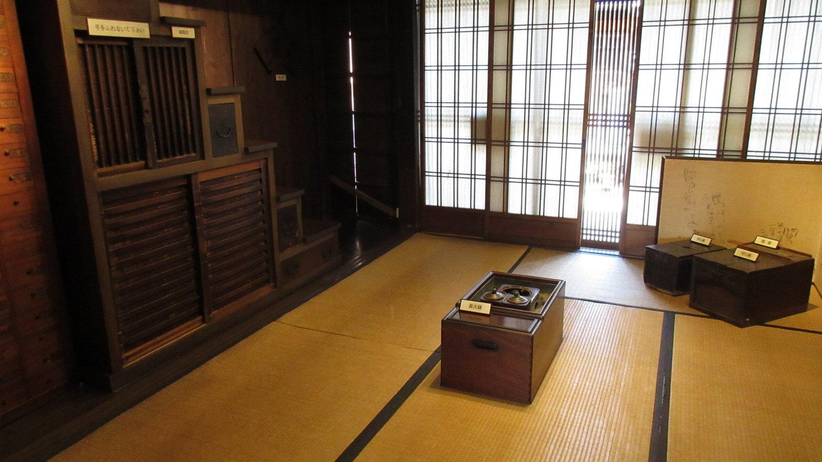 関宿26-IMG_0038