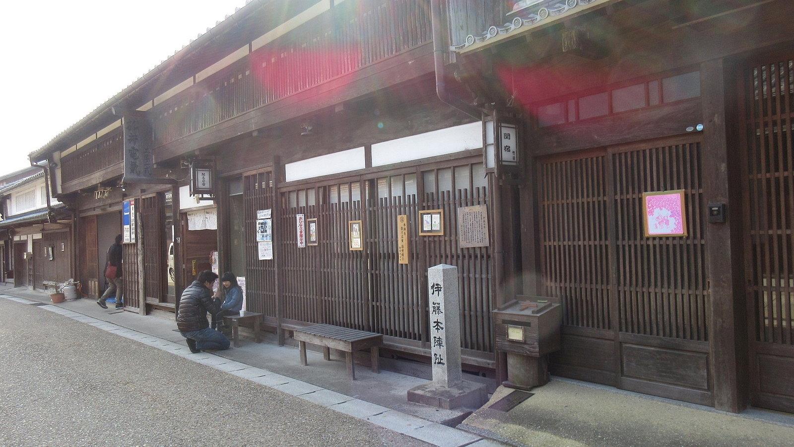 関宿25-IMG_0034