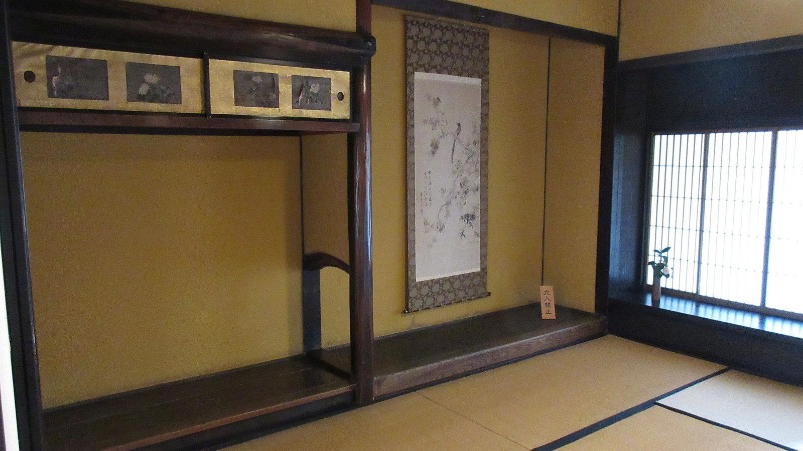 関宿23-IMG_0057