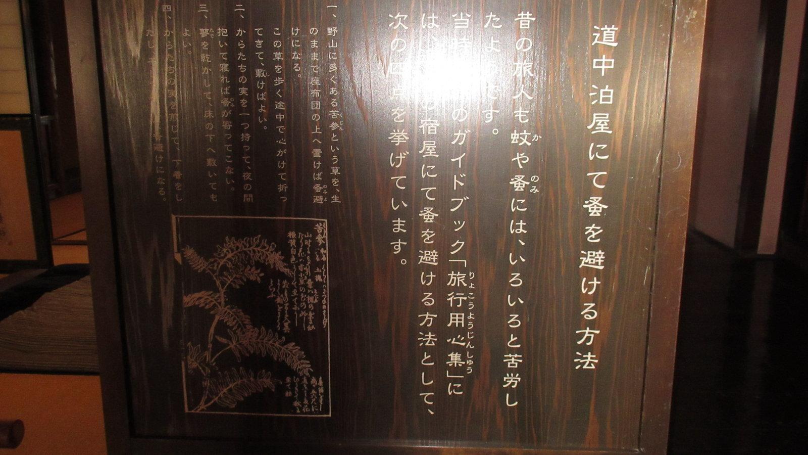 関宿22-IMG_0053