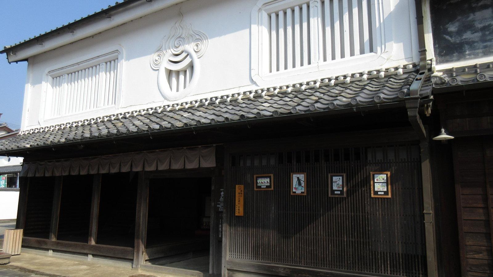 関宿19-IMG_0026