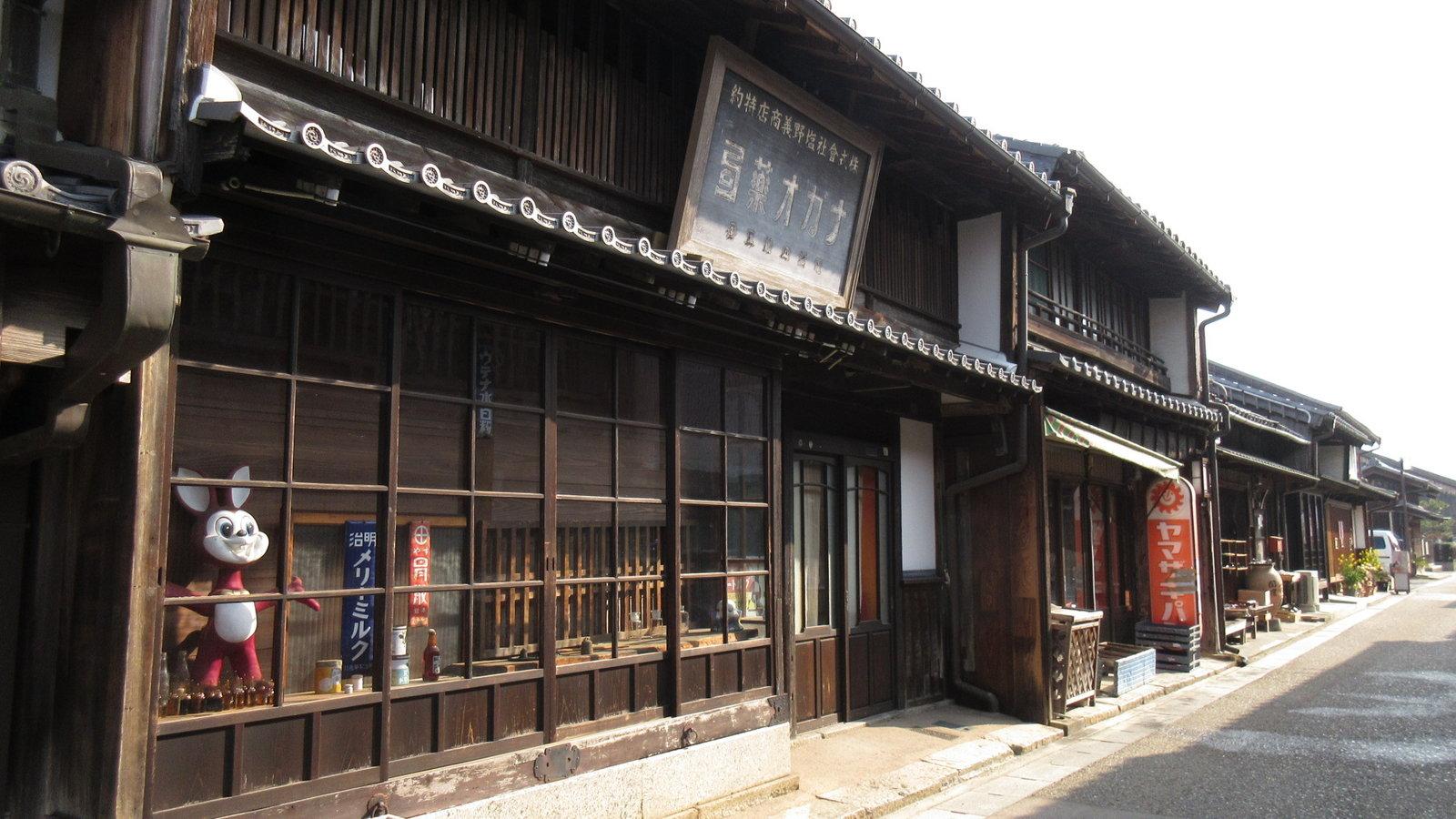 関宿11-IMG_0015