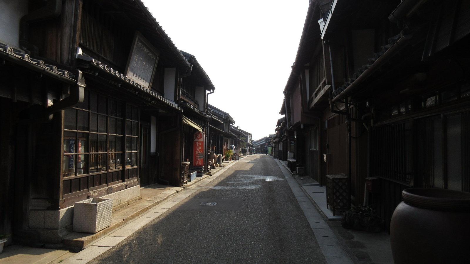 関宿10-IMG_0014