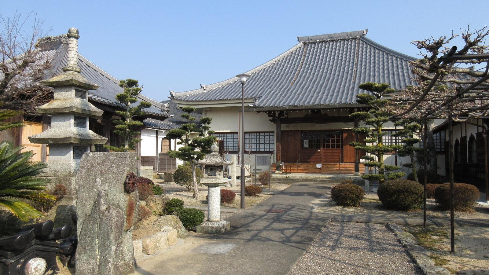 関宿09-IMG_0013