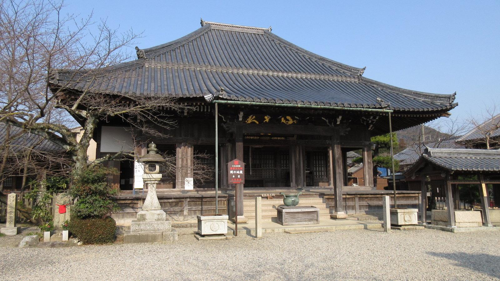 関宿05-IMG_0005