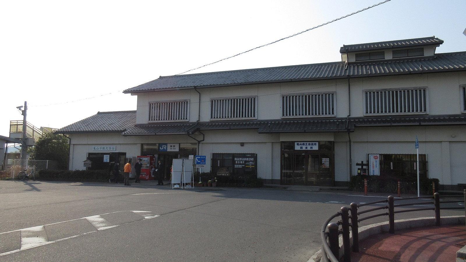 関宿02-IMG_0002