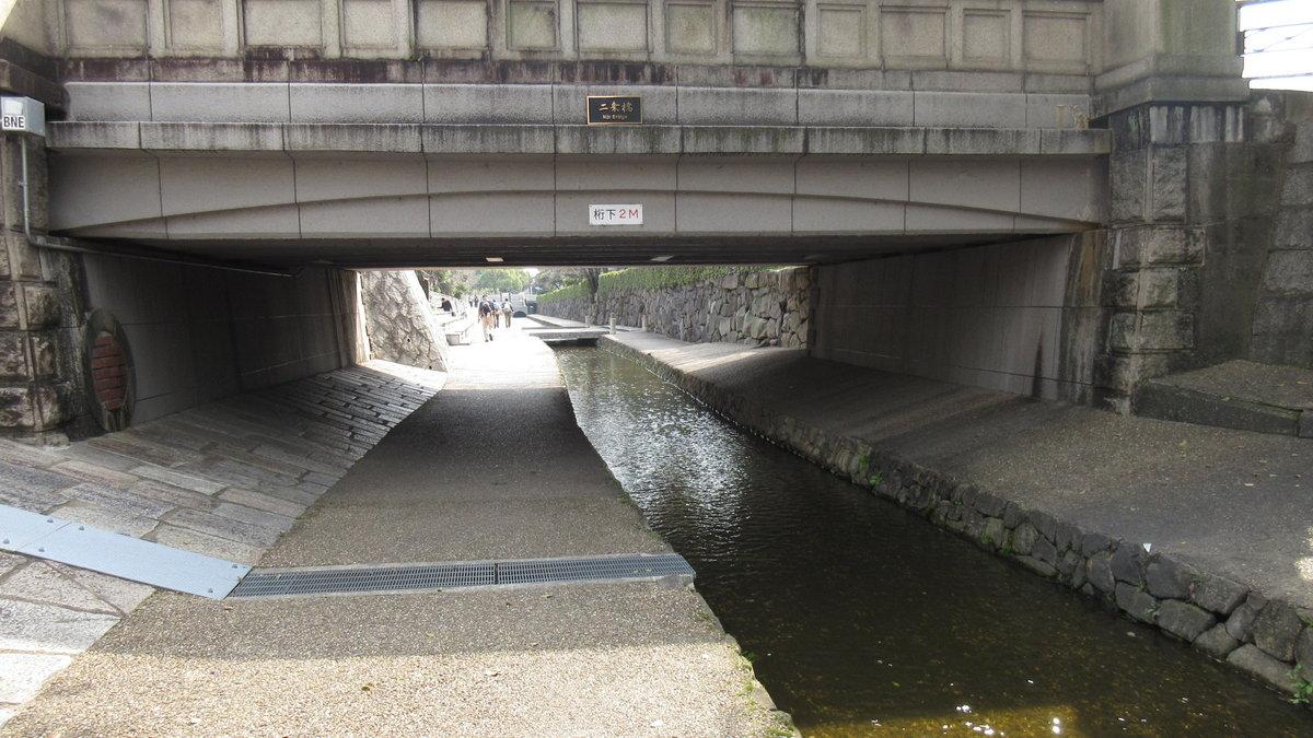 1603京都2d1-33-IMG_0046