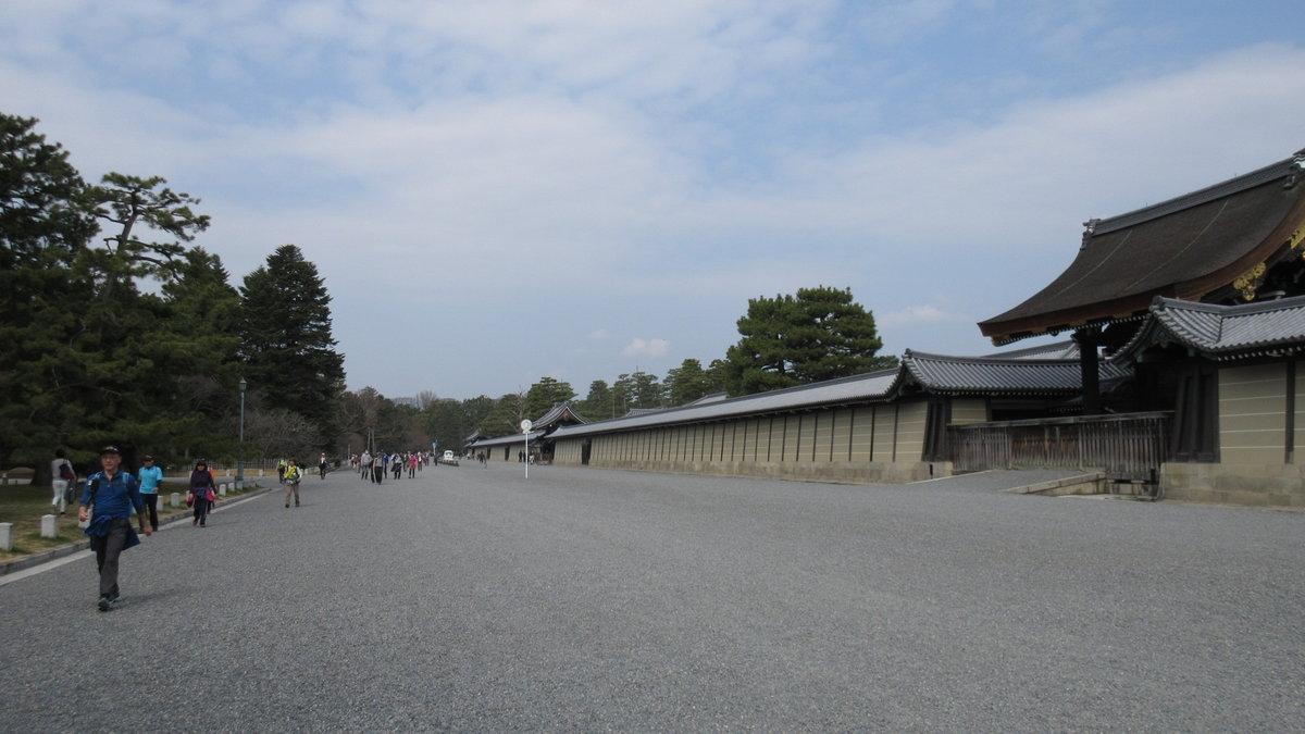1603京都2d1-31-IMG_0041