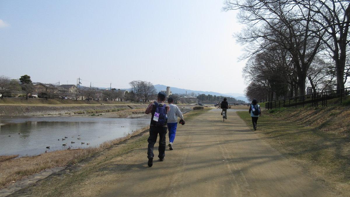 1603京都2d1-28-IMG_0037